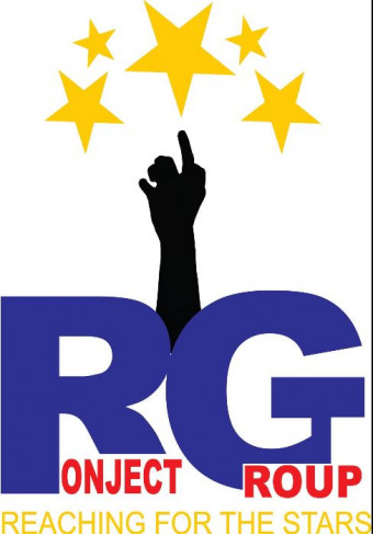 Ronject group